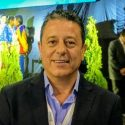 Fernando Diego Sanchez