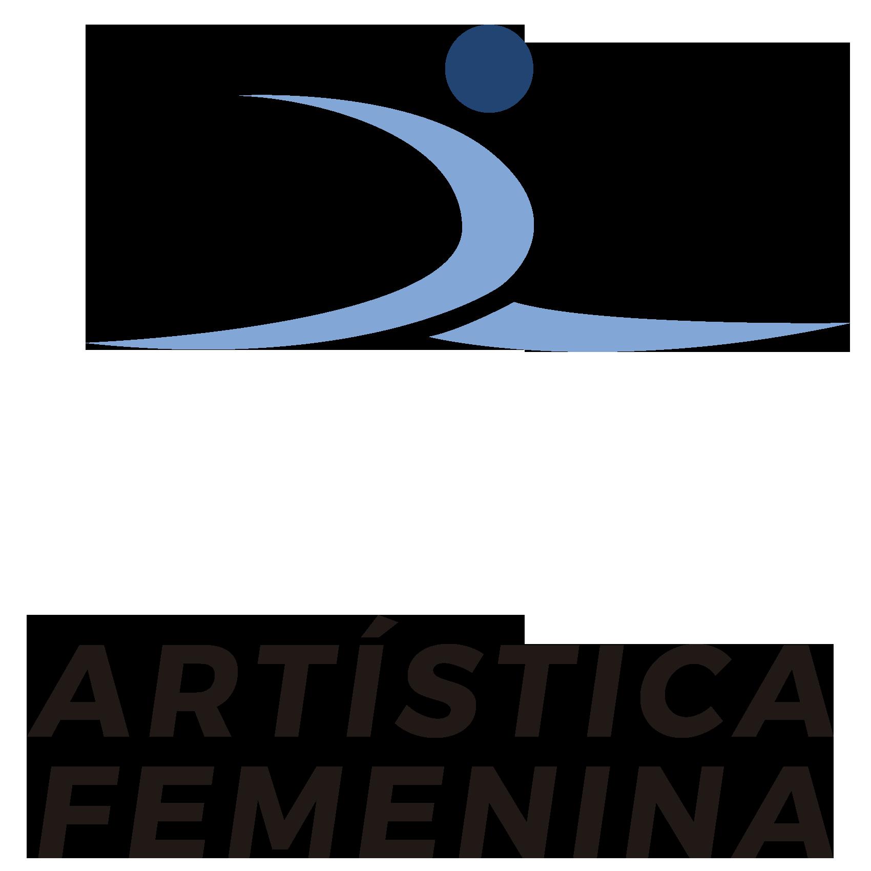 Artística Femenina