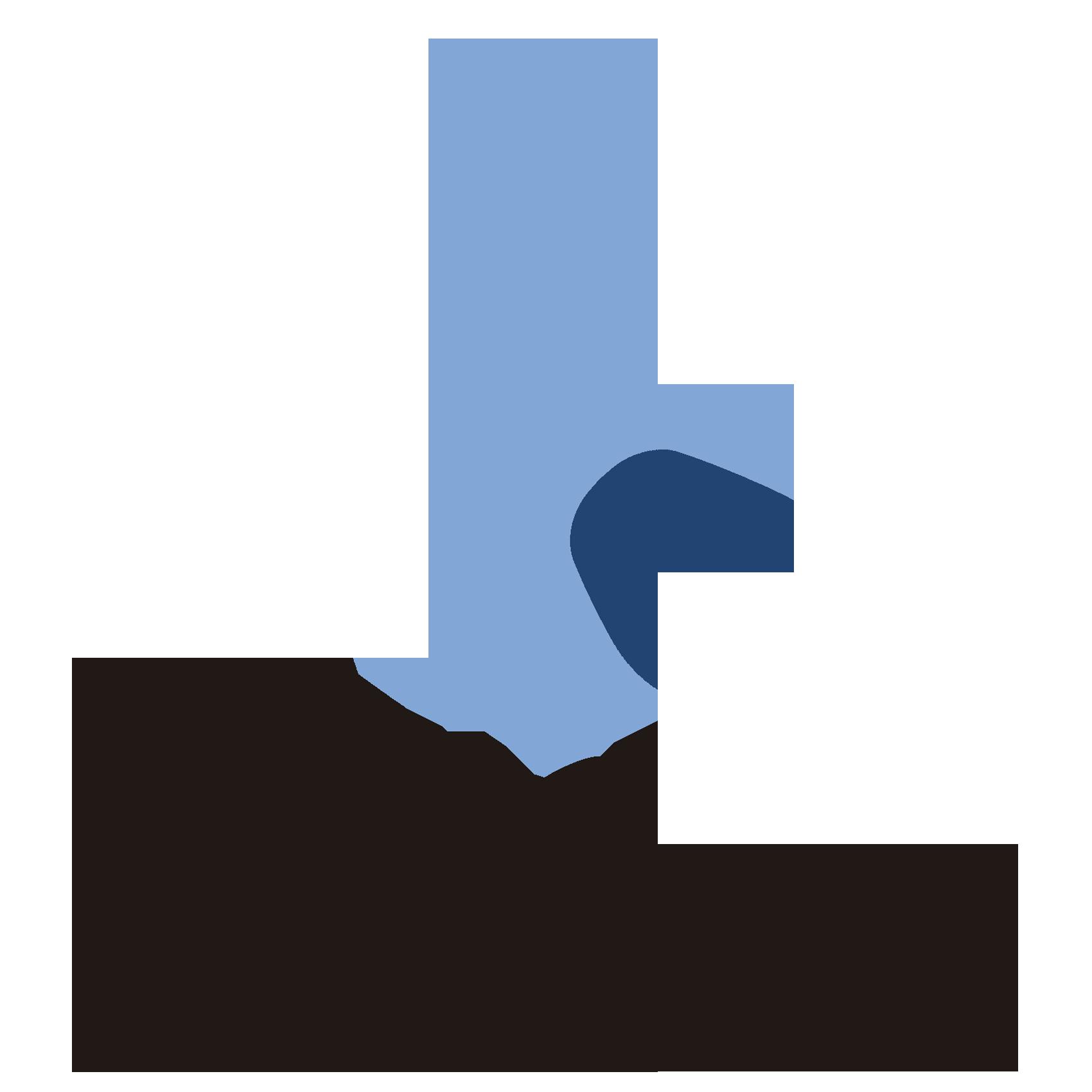 Artística Masculina